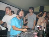 nwe kids-on acid 08.07.2006-14
